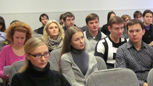 студенты вузов болонский процесс